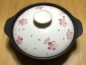 土鍋_アイキャッチ